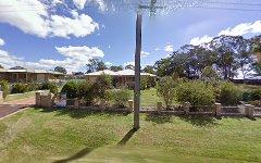 40 East Street, Tenterfield NSW