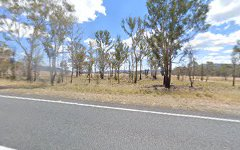 6133 New England Highway, Bolivia NSW
