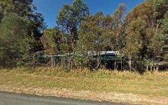177 Iluka Road, Woombah NSW