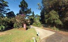 33 Ibis Close, Woombah NSW