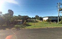 5 Loxton Avenue, Iluka NSW