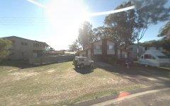 1/53 Riverview Street, Iluka NSW