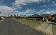 31 Abelia Avenue, Yamba NSW