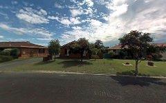 11 Hakea Avenue, Yamba NSW