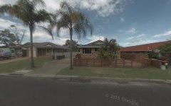 1/24 Waratah Avenue, Yamba NSW