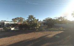 13 Lappkalle Street, Lightning Ridge NSW