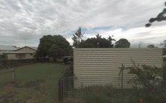 7 Taloumbi Street, Maclean NSW