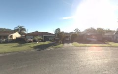 7 Sapphire Close, Townsend NSW