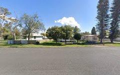 340 Boston Street, Moree NSW