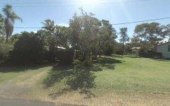 120 The Lakes Boulevard, Wooloweyah NSW