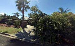 8 Bay Street, Angourie NSW
