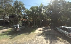 17 Young Street, Wooloweyah NSW
