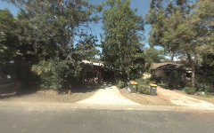 30 Young Street, Wooloweyah NSW