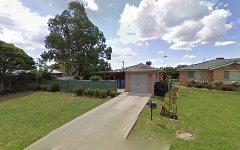 1 Sheoak Place, Moree NSW