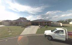 4 Redhead Close, Great Marlow NSW
