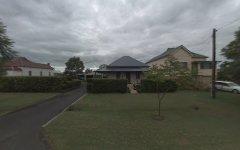 109 Arthur Street, Grafton NSW