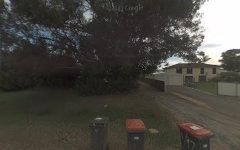 2/97 Arthur Street, Grafton NSW