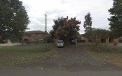 1/68 Dobie Street, Grafton NSW