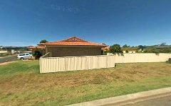 12 Stringybark Court, South Grafton NSW
