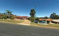 8 Bimble Avenue, South Grafton NSW