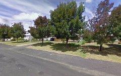 19 Taylor Street, Glen Innes NSW