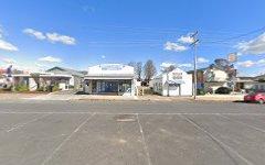 1/137 Meade Street, Glen Innes NSW