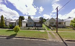 116 West Avenue, Glen Innes NSW