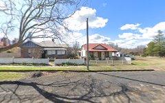 114 Bourke Street, Glen Innes NSW
