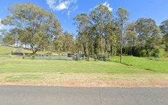 402 Armidale Street, South Grafton NSW