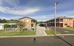 11/11 Pitt Street, Glen Innes NSW