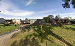 155 Cramsie Crescent, Glen Innes NSW