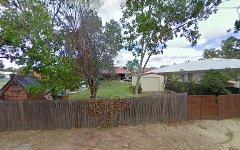96 Brae Street, Inverell NSW