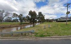 16 Queens Terrace, Inverell NSW