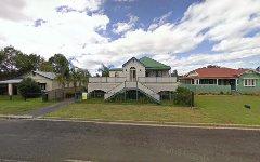 45 Rivers Street, Inverell NSW