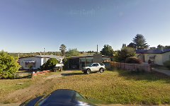 74 Short Street, Inverell NSW