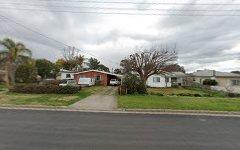66 Moore Street, Inverell NSW