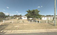 22 Marsh Street, Gilgai NSW