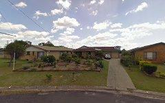 1 Lawson Close, Wooli NSW