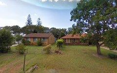 308 North Street, Wooli NSW