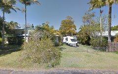 41B Arrawarra Beach Road, Arrawarra NSW
