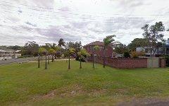 25 Mullaway Drive, Mullaway NSW
