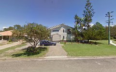 3/17 Boundary Street, Woolgoolga NSW
