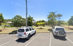 5/37 Beach Street, Woolgoolga NSW