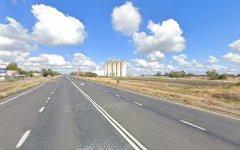 14454 Newell Highway, Edgeroi NSW
