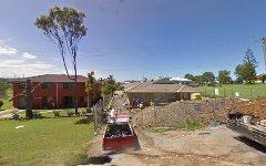 7 Nelson Street, Woolgoolga NSW
