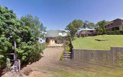 `1/23 Nelson St, Woolgoolga NSW