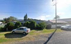 233 Lurcock's Creek Road, Nana Glen NSW