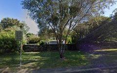 17 Nana Street, Nana Glen NSW