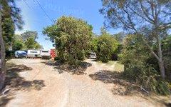 28 Dammerel Crescent, Emerald Beach NSW