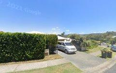 90 Bluff Road, Emerald Beach NSW